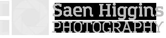 Saen Higgins Photography